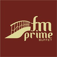 Fm Prime Buffet