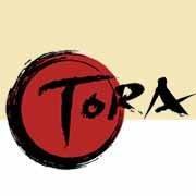 Tora Sushi Astoria