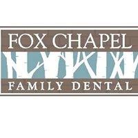 Fox Chapel Family Dental