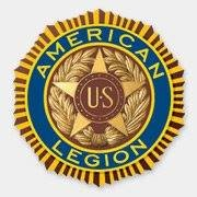 American Legion, Severson Post 77, Kanawha, Iowa
