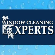 The Window Cleaning Experts, Inc.