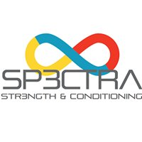 Spectra Strength & Conditioning