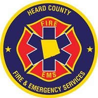 Heard County Fire & Emergency Services
