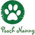 The Pooch Nanny