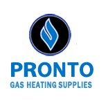 Pronto Gas Heating Supplies