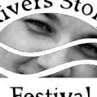 Three Rivers Storytelling Festival