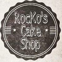 RocKo's Cake Shop