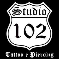 Studio 102 Tattoo & Piercing