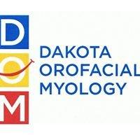 Dakota Orofacial Myology