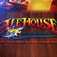 Millers Ale House Of Mt.laurel Nj