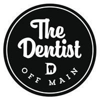 The Dentist Off Main