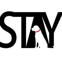 Stay: A Four Paw Resort