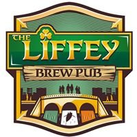 The Liffey Brew Pub