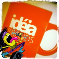 Idéia Brands