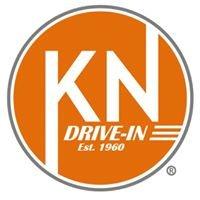 KN Drive-In