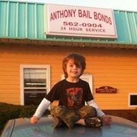 Anthony Bail Bonds