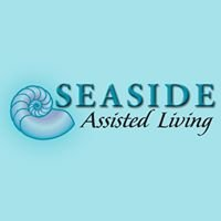 Seaside Retirement Resort
