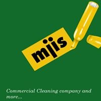 Modern Janitorial Improvements and Services