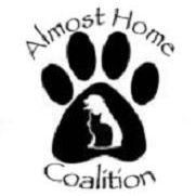 Almost Home Coalition