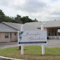Jennifer Gardens Assisted Living Facility