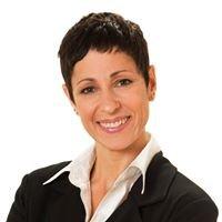 Caroline Ilaqua - Real Estate Consultant