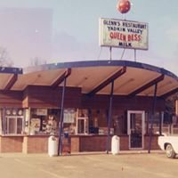 Glenn's Restaurant Inc