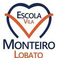 Escola Monteiro