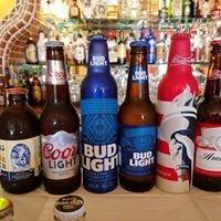 Rancho Viejo Sports Bar & Grill