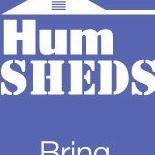 Humsheds