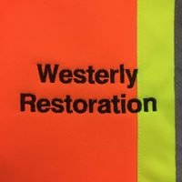 Westerly Restoration