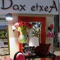 Dax Etxea
