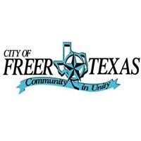 City of Freer, Texas