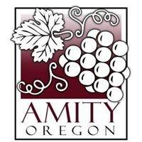 City of Amity