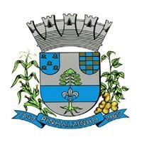 Prefeitura Municipal de Pinhalzinho