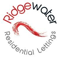 Ridgewater Sales and Lettings Torbay