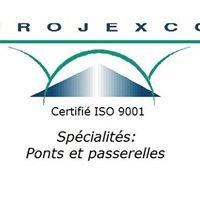 Projexco Inc.