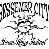 Bessemer City Down Home Festival