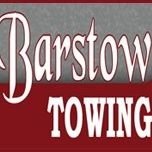 Barstow Towing