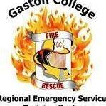 Gaston College Regional Emergency Services Training Center