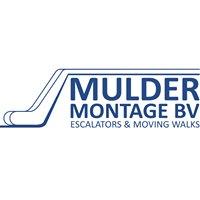 Mulder Montage B.V.
