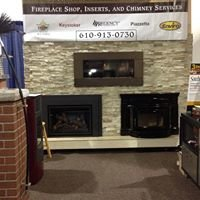 Chester County Hearth & Home