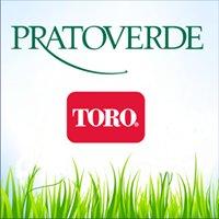 Toro Pratoverde