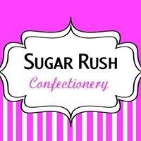 Sugar Rush Confectionery Torquay/Paignton