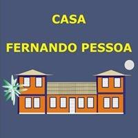 Casa Fernando Pessoa MS