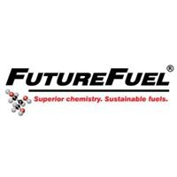 FutureFuel Chemical Company