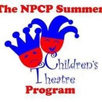 North Platte Community Playhouse