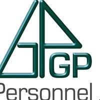 GP Personnel inc.