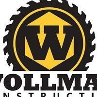 Wollman Construction