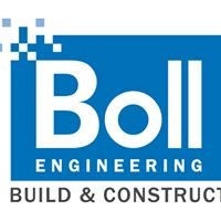 Boll Engineering Build & Construct BV