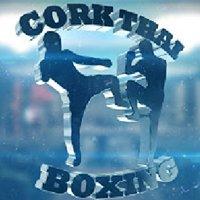 Cork Thai Boxing Gym